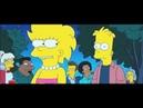 Барт художник XXXTentacion - never