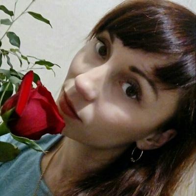 Нелля Ворончихина