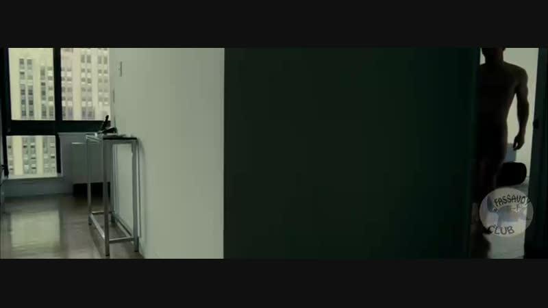 Cherik голый мужик плюшка 304