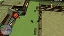 Прохождение GTA Chinatown Wars на 100 - Камеры Часть 4 76-100