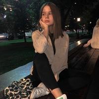 Ирина Дрокина  