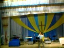 Bogosluzhenie 28 08 2011 240