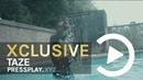Taze Pallance 2 0 Music Video Prod By Simo Made Pressplay