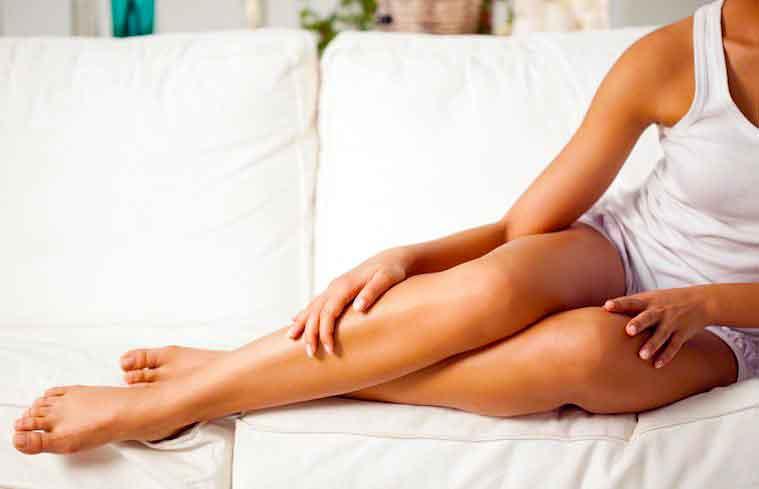 Что такое венозная болезнь?