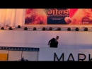 Прибытие Акшай Кумара в PVR Plaza