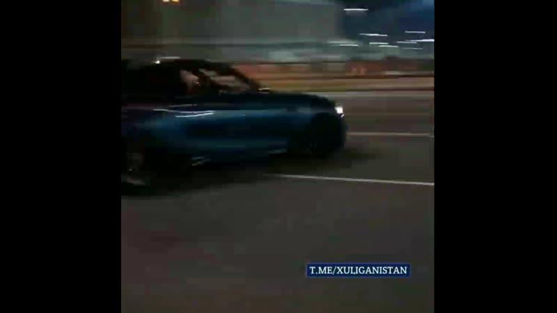 Telegram_video.mp4