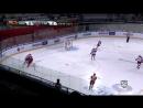 KHL_2018-19_KRS_CSKA. 19.09 14.30