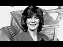 You Light Up My Life - Debbie Boone (Original Soundtrack) [♪Music Video with Lyrics]