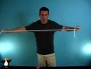 Penguin Magic - Cut And Restored Rope