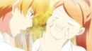 3D Kanojo Real Girl 2nd Season TV 2 Реальная Девушка ТВ 2 6 серия Озвучка Anzen Amikiri HectoR AniLibria
