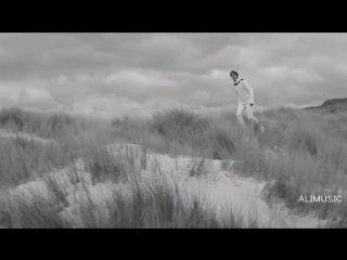 Nick Lawyer - Without You (Frankie Remix) ALIMUSIC VIDEO
