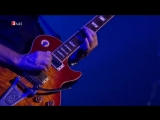 Simple Minds Celebrate-Live from The SSE Hydro Glasgow 2014