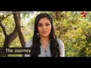 Ishqbaaaz | Bhavya's Journey