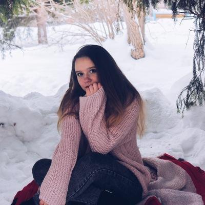 Снежана Шилова