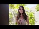 Riley Reid Hippie