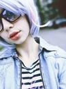 Анастасия Сахар фото #18