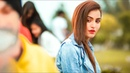Chale Aana Feeling Heart Love Story Romantic Armaan Malik Song Latest Hindi Heart Love Songs