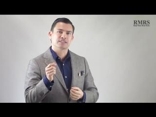 Какие браслеты носить мужчинам? 5 причин чтобы носить браслет