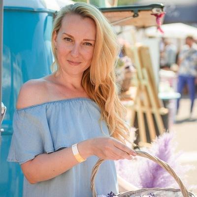Irina Kryazhevskikh