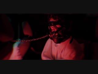 Borgore - MOP (feat. Gucci Mane  Thirty Rack)