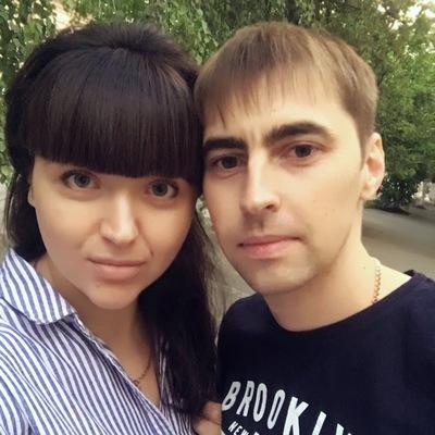 Ниночка Саванчук