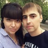 Ninochka Savanchuk