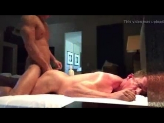 Asian Twink and Muscle White flip fuck ( LQ ).mp4