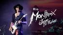 STEVE VAI - Live At Rio Montreux Jazz Festival 2019 (FULL SHOW)