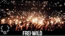 Frei.Wild - LIVEMORE X-Mas Tour 2018 [Das Fazit]