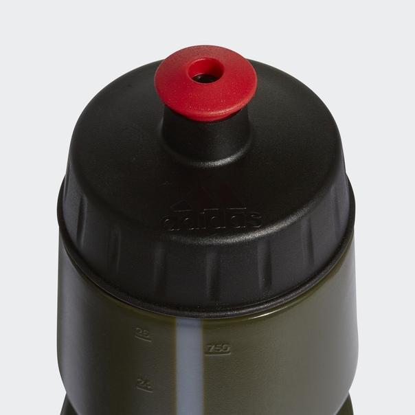 Спортивная бутылка Tango 750 мл