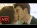 BTS Pinocchio kiss scenes 2 Kiss Scenes  