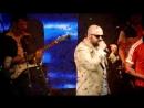 БИРТМАН - МЫ ХОТИМ ТАНЦЕВАТЬ (feat. ЮРИЙ КАСПАРЯН) Группа КИНО Cover