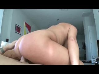24yr old Cathy big boobs making stud boyfriend happy