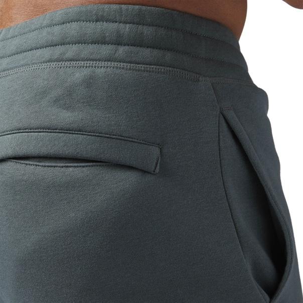 Спортивные брюки Fleece Sweatpant image 6
