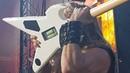 Ozzy Osbourne - Zakk Wylde solo Rockfest 2018, Finland