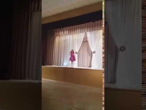 Шостак Валерия Гармонист Тимошка Премьера песни 17 06 2018