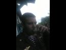 Сергей Воскобойников Live