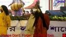 Lalon giti - Lalon Devotees-লালন গীতি-লালনের গান- লালন ভক্তের কণ্ঠ2