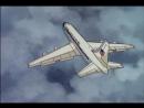 Невероятные приключения Джонни Квеста 2 сезон 13 серия Без следа