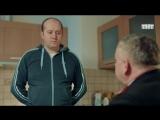 Полицейский с Рублёвки: Мысли вслух