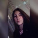 Аксинья Швецова фото #17