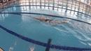 161218 дев 2006 вс 50 м Пронина Лиза 1 дор 1 место