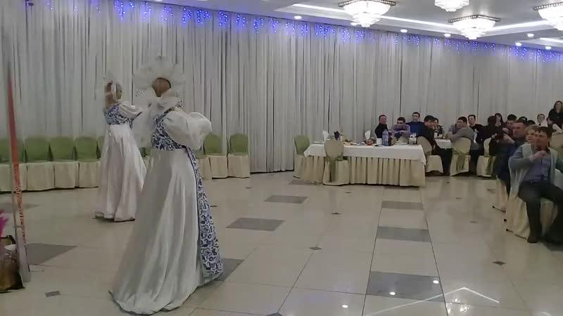 Шоу балет Великолепный век покорят Вас..... тамада_Алина ведущийуфа тамадауфа ведущийнасвадьбу праздник юбилей свадьба