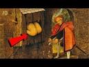 Люди Ходили в Туалет Прямо из Окна и Мылись Дважды в Жизни: Гигиена в Средневековье Считалась Грехом