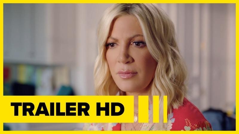 Watch Fox's BH90210 Trailer | Beverly Hills Reboot