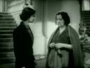 Буря в стакане воды Storm in a Teacup 1937