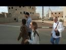 Еврейское Счастье 4 серия HD 720p Проект Владимира Познера и Ивана Урганта