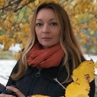 Elena Tuleyko