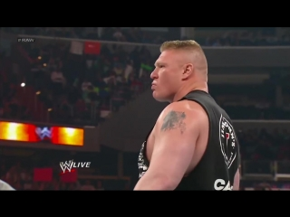 John_Cena_and_Brock_Lesnar_get_into_a_brawl_that_clears_the_entire_locker_room__Raw__April_9__2012_(MosCatalogue.net).mp4