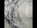 На восточное побережье США обрушится ураган «Флоренс»